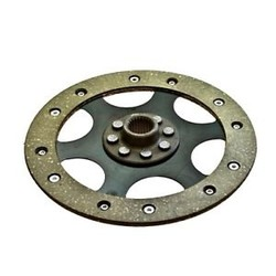 Clutch disc BMW K1 K100