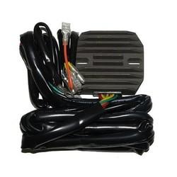 Regler / Gleichrichter BMW R45 R65 R80 R100