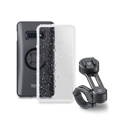 Moto Bundle für IPhone X/XS