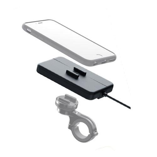 SP Connect Draadloze  laadmodule