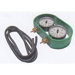 2 Carburettors Synchrometer / Carburettor Synchroniser