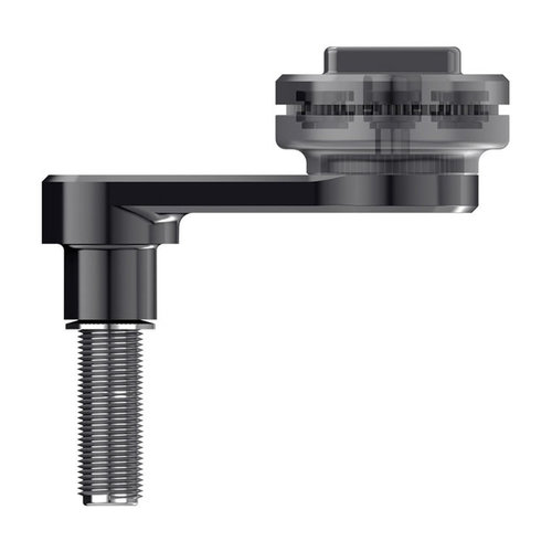 SP Connect Bar Clamp Mount