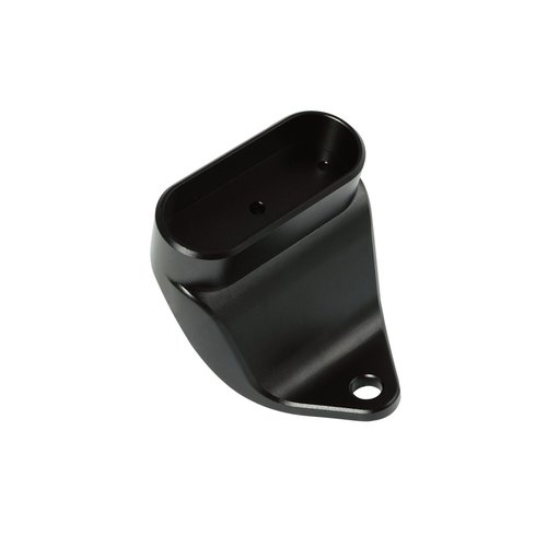 Rebelmoto Tachohalterung | Motogadget Motoscope Mini