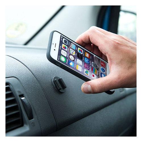 SP Connect Telefoon Case voor Samsung Galaxy S9+/S8+