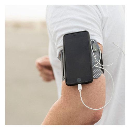 SP Connect Cas de téléphone pour IPhone 8+/7+/6S+/6+