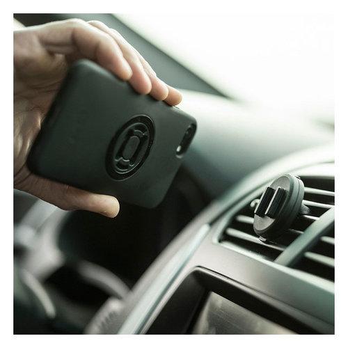 SP Connect Cas de téléphone pour Samsung Galaxy S7 Edge
