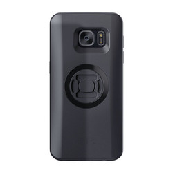 Cas de téléphone pour Samsung Galaxy S7