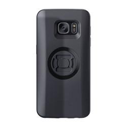 Telefoon Case voor Samsung Galaxy S7