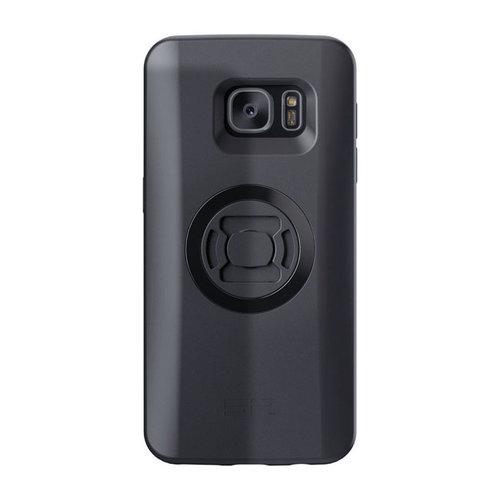 SP Connect Telefonkasten für Samsung Galaxy S7