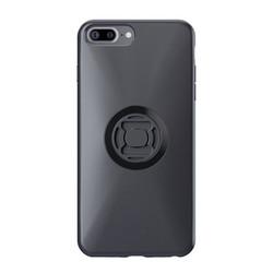 Cas de téléphone pour IPhone 8+/7+/6S+/6+