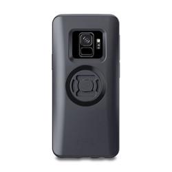 Cas de téléphone pour Samsung Galaxy S9/S8