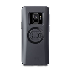 Phone Case for Samsung Galaxy S9/S8