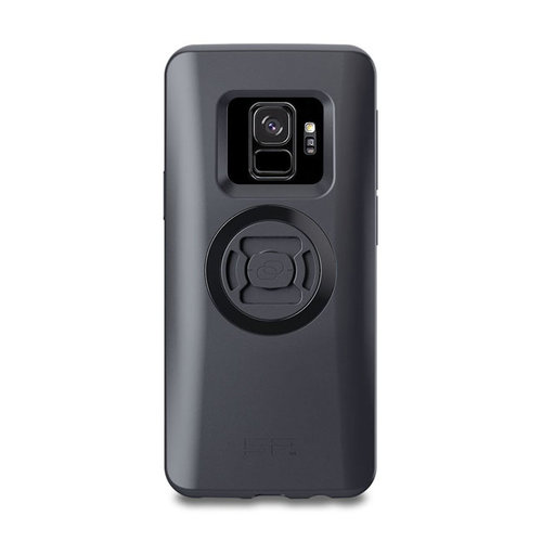 SP Connect Telefoon Case voor Samsung Galaxy S9/S8