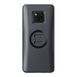 Cas de téléphone pour Huawei Mate 20 Pro