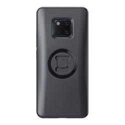 Telefoon Case voor Huawei Mate 20 Pro