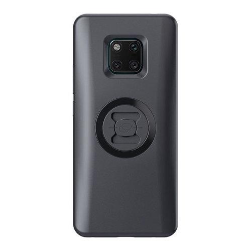 SP Connect Telefoon Case voor Huawei Mate 20 Pro