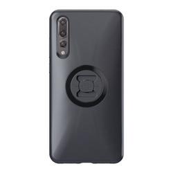 Cas de téléphone pour Huawei P20 Pro
