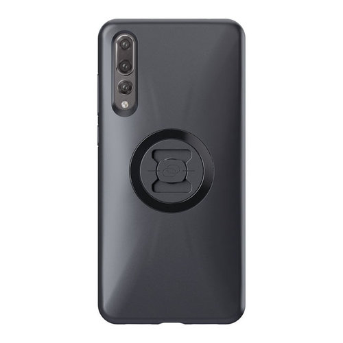 SP Connect Cas de téléphone pour Huawei P20 Pro