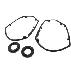 Valve Cover Gasket +  Coil Seal Kit