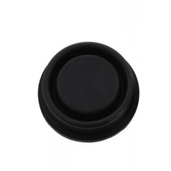 Honda CB Brake fluid reservoir rubber RVD-103
