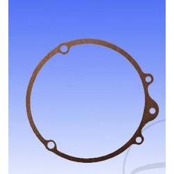 Honda CB 500 550 Alternator cover gasket