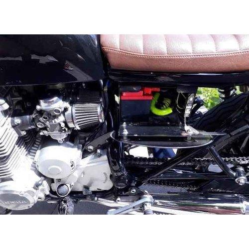 Honda CB750 Caferacer