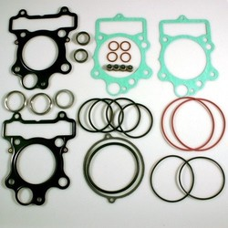 Gasket Top End Yamaha XV535 Virago