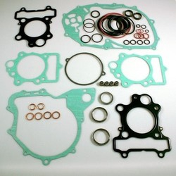 Complete gasket seal kit Yamaha XV535 Virago