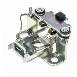 Kit de réparation pompe à carburant FPS-900