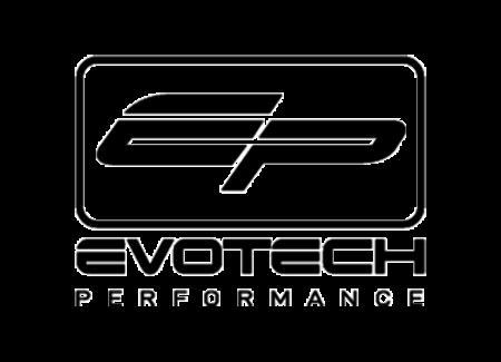 Evotech-Performance