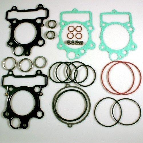 Athena Complete pakking en afdichting KIT P4002108505050502 Honda CB 500
