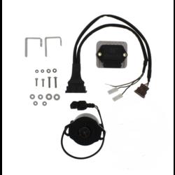 Electrische Ontstekings voor BMW R-serie