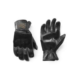 Rodeo Handschoen Zwart