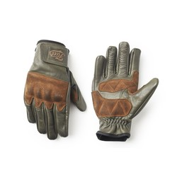 Rodeo Gloves olive