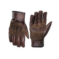 Rodeo Handschuh braun