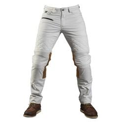 Pantalon Sergeant Colonial