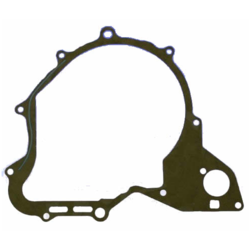 Dynamo cover Gasket for the Yamaha XV535 Virago