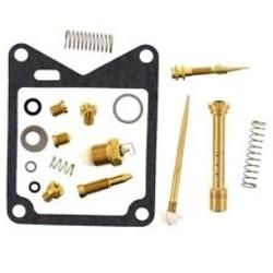 Carburetor repair Set Yamaha XV 750 81-84