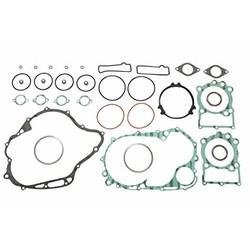 Gasket Set Complete Yamaha XV 750 SE Special 81-84