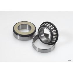 Headstock bearing set Yamaha 22-1007