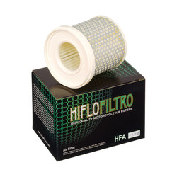 HFA4502 Air filter for Yamaha XV 535