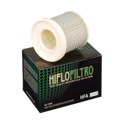 HFA4502 Luftfilter für Yamaha XV 535
