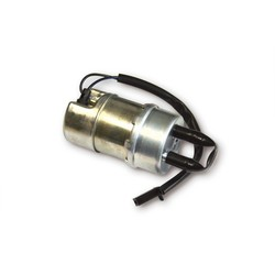 Fuel pump Yamaha FPP-901