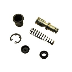 Master brake cilinder repair kit MSB-202 Yamaha