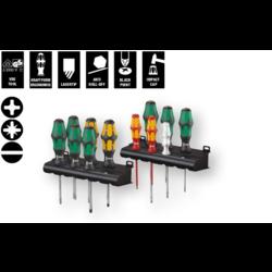 Kraftform XXL screwdriver set