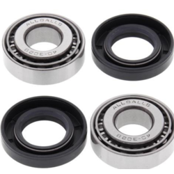 Swing arm repair kit