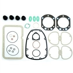 Kit complet joint / joint Bmw R45 R65