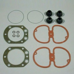 Gasket Set Top end Bmw R100
