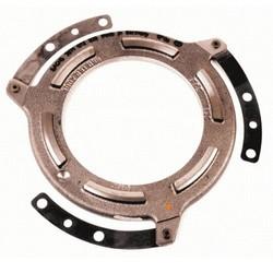 Koppeling druk plaat Bmw R45 R65 R80 R100 Ref 3071 072 030