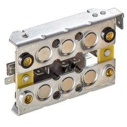 Gleichrichter Lichtmaschine Bmw Benelli Moto Guzzi